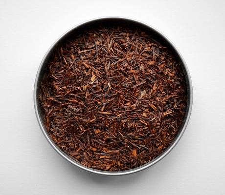 Big Red Rooibos Tea
